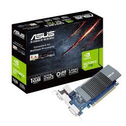 ASUS-GeForce-GT-710-1GB-GDDR5-32-bit-D-Sub-DVI-D-HDMI