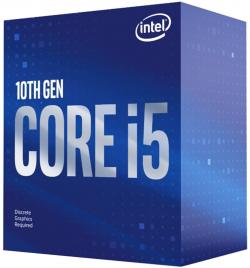 Intel-CPU-Core-i5-10600K-6-c-4.1GHz-12MB-LGA1200