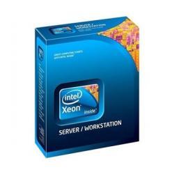 Intel-Xeon-E3-1220-v5-3.5GHz-4-cores-8M-cache