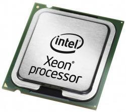Intel-Xeon-E5-2620-v3-3.2GHz-15M-Cache-85W-
