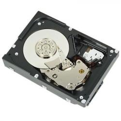 500GB-7.2K-RPM-SATA-3Gbps-3.5in-Hot-Plug-Hard-Drive-CusKit-with-Carrier-inlc.-13G
