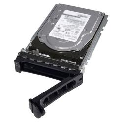 Dell-EMC-200GB-Solid-State-Drive-SATA-Mix-Use-MLC-6Gpbs-2.5in-Hot-plug-Drive