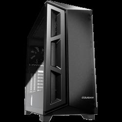 COUGAR-Dark-Blader-X5-Black-Mid-Tower-Mini-ITX-Micro-ATX-ATX-CEB-E-ATX
