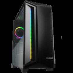 COUGAR-Dark-Blader-X7-Black-Mid-Tower-Mini-ITX-Micro-ATX-ATX-CEB-E-ATX