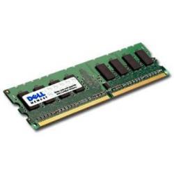4GB-DDR3-1600-Dell