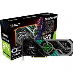PALIT-RTX3090-Gaming-Pro-24GB-GDDR6X-384-bit-3xDP-1xHDMI