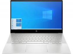 HP-Envy-15-ep0000nu