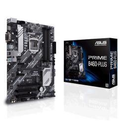 MB-ASUS-PRIME-B460-PLUS-HDMI-DVI-VGA-4xD4