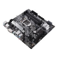 MB-ASUS-PRIME-H470M-PLUS-DP-HDMI-VGA-4xD4