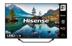 Hisense-A7500F