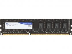 4GB-DDR3-1600-TEAM