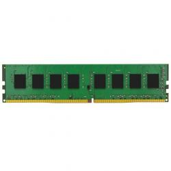4G-DDR4-3200-KINGSTON