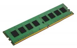 8G-DDR4-3200-KINGSTON