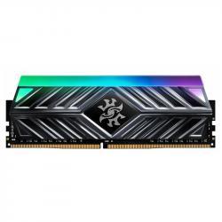 8G-DDR4-3000-ADATA-SPECTRIXD41