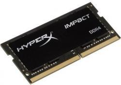 16GB-DDR4-SoDIMM-3200-KINGST-HYPER-IMP