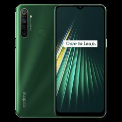 REALME-5I-2030-4G+64G-GREEN