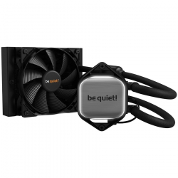 be-quiet!-Pure-Loop-120mm-Intel-AMD-LED-illumination