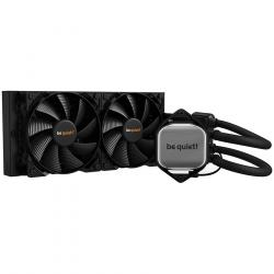 be-quiet!-Pure-Loop-240mm-Intel-AMD-White-LED-illumination