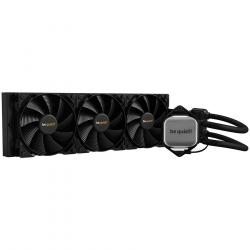 be-quiet!-Pure-Loop-360mm-Intel-AMD-3x-Pure-Wings-2-120mm-PWM-high-speed