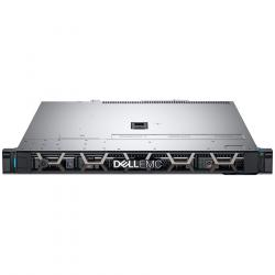 Dell-EMC-R340-Server-3.5-Chassis-x4-Hot-Plug-HDD-Xeon-E-2224-3.4GHz-8M-4C-4T