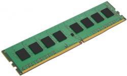 16G-DDR4-3200-KINGSTON