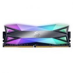 16G-DDR4-3200-ADATA-SPECT-D60G