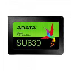 Solid-State-Drive-SSD-ADATA-SU630-2.5-quot-240GB-SATA3-Cheren