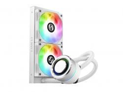 Ohladitel-za-procesor-Lian-Li-GALAHAD-240-White-ARGB-