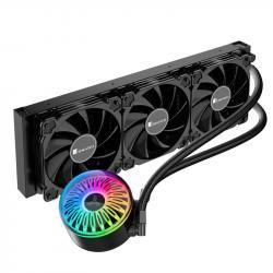 Ohladitel-za-procesor-Jonsbo-Jellyfish-360-ARGB-techno-ohlazhdane-AMD-INTEL