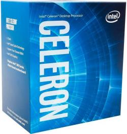 Intel-CPU-Desktop-Celeron-G5925-3.6GHz-4MB-LGA1200-box