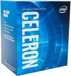 Intel-CPU-Celeron-G5925-2c-3.6GHz-4MB-LGA1200