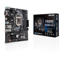 ASUS-PRIME-H310M-A-R2.0