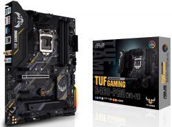 ASUS-TUF-GAMING-Z490-PLUS-WIFI
