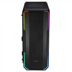 BITFENIX-ENSO-RGB-BLACK-TG