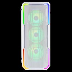 BITFENIX-ENSO-MESH-RGB-WH-TG