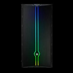 BITFENIX-SABER-RGB-BK-TG