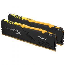 2x8GB-DDR4-3600-Kingston-HyperX-FURY-KIT