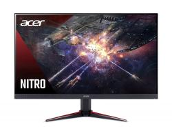 Acer-Nitro-VG240YSbmiipx