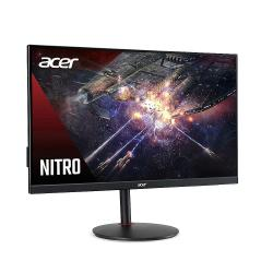 Acer-Nitro-XV242YPbmiiprx