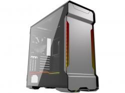 Phanteks-Enthoo-Evolv-X-TG-RGB-Silver-Mid-tower