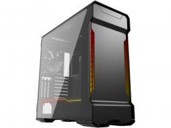 Kutiq-Phanteks-Enthoo-Evolv-X-TG-RGB-Black-Mid-tower