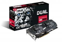 VGA-ASUS-DUAL-RX580-O8G-DDR5