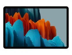 Samsung-SM-T875-TAB-S7-Lite