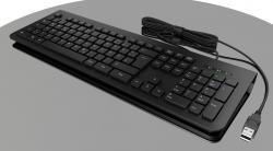 KeySonic-KSK-8005U-Full-size-USB-klaviatura
