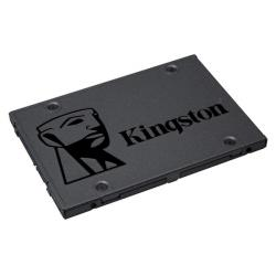 SSD-240GB-Kingston-A400-2.5-SATA-3