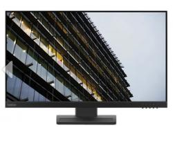 Lenovo-ThinkVision-E24-20