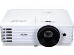 Acer-Projector-X118HP-DLP-SVGA-800x600-4000-ANSI-Lumens-20000-1-3D