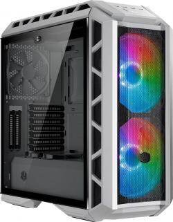 Cooler-Master-MasterCase-H500P-White-Mesh-ARGB-TG