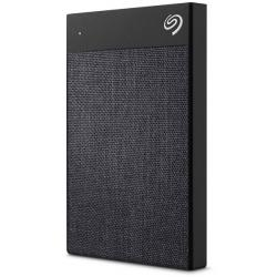 HDD-Ext-Seagate-Backup+-Ultra-Touch-2TB-2.5-Black