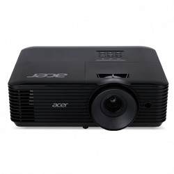 PROJECTOR-ACER-X138WHP
